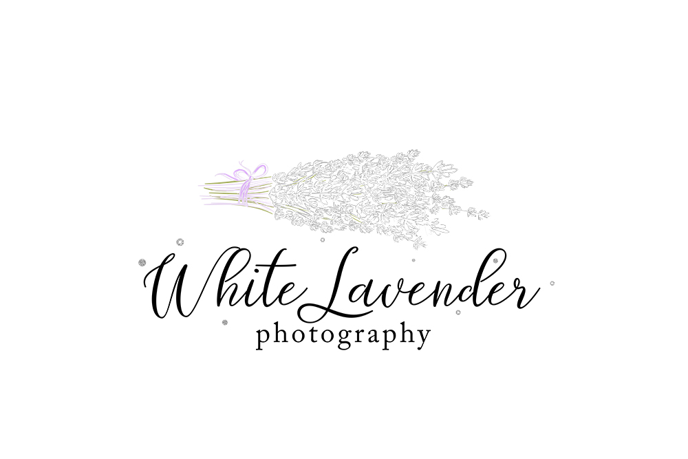 Newborn and Family Photographer in Flower Mound