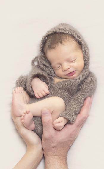 Flower_Mound-Newborn-Fine-Art-Photographer-White-Lavender-Photography