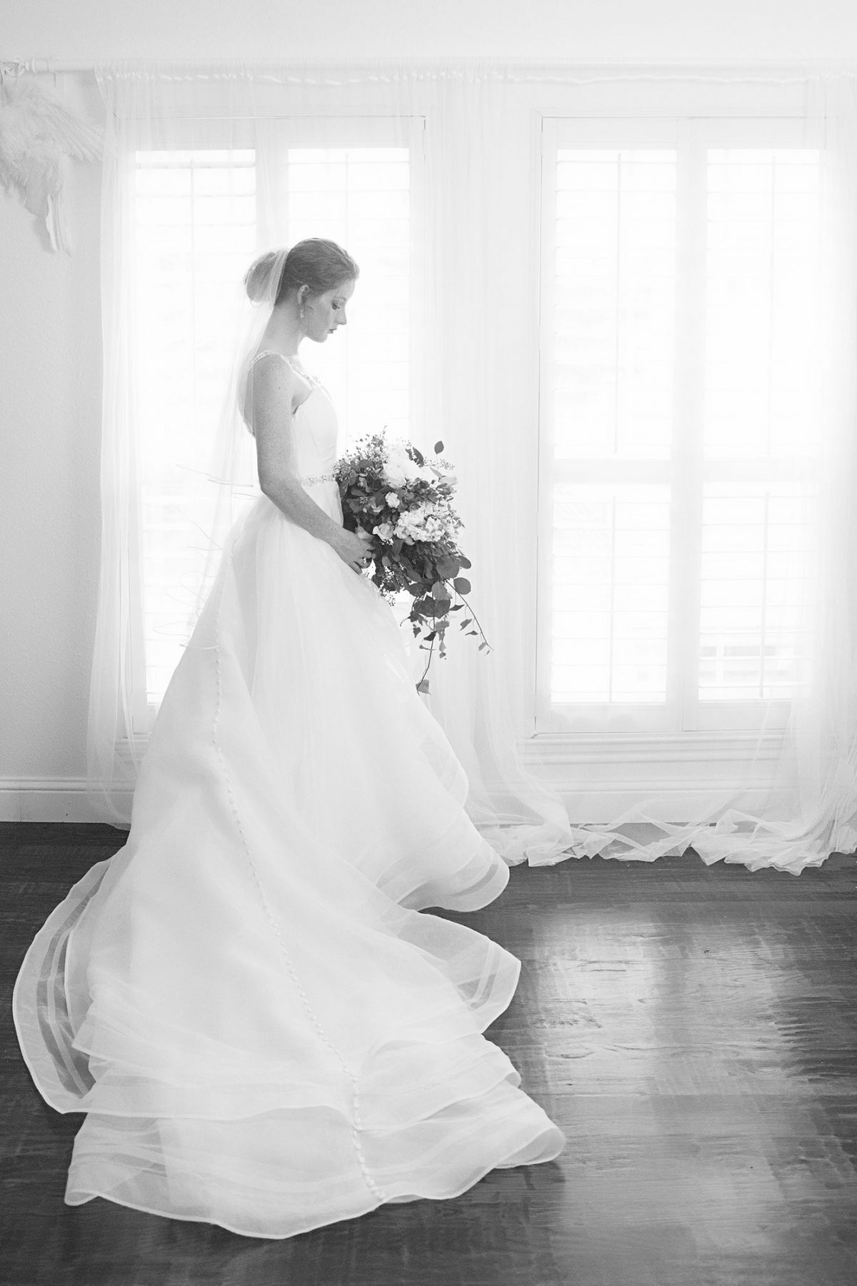 Best_Dallas_Wedding_Photographer_White_Lavender_Photography_by_Sabrina_Moormann