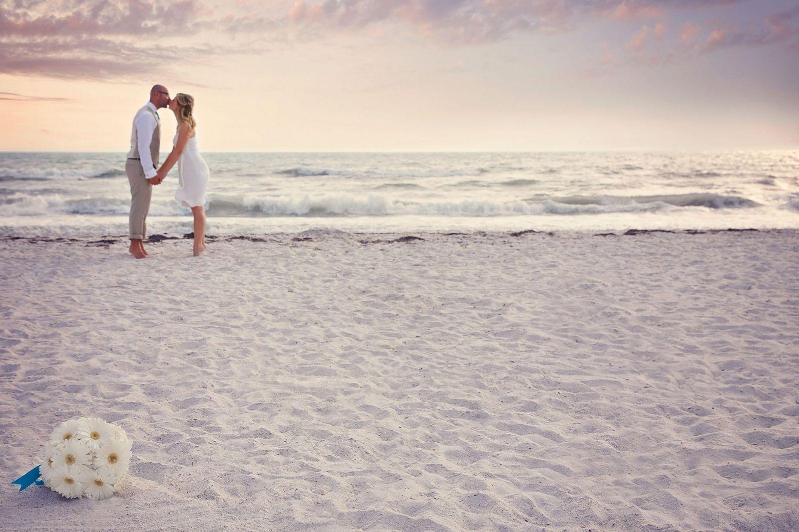 Best-Dallas-Wedding-Photographer-White-Lavender-Photography