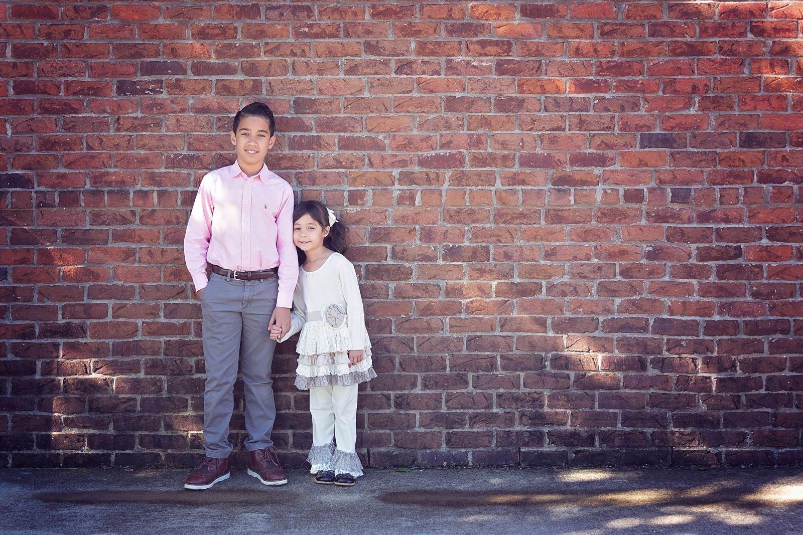 Flower Mound Family Photographer White Lavender Photography