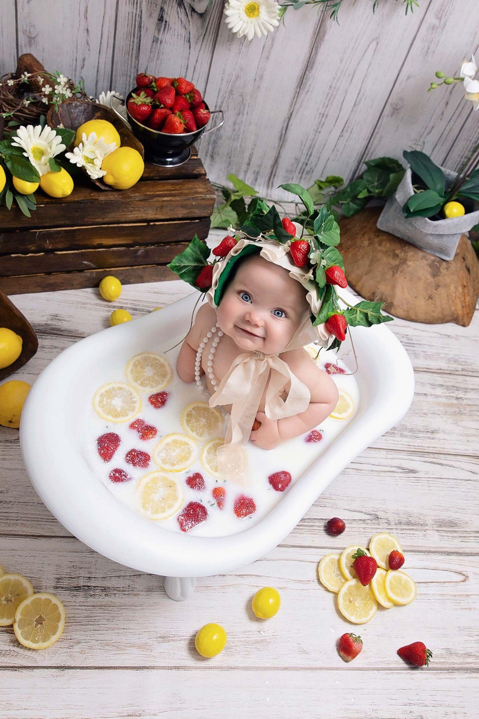 Dallas Child Photographer White Lavender Photography