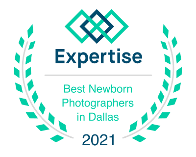 Expertise Best Photographer in Dallas